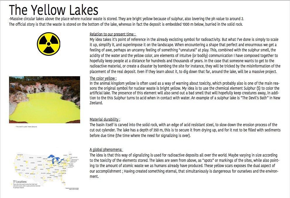 he-yellow-lakes.jpg