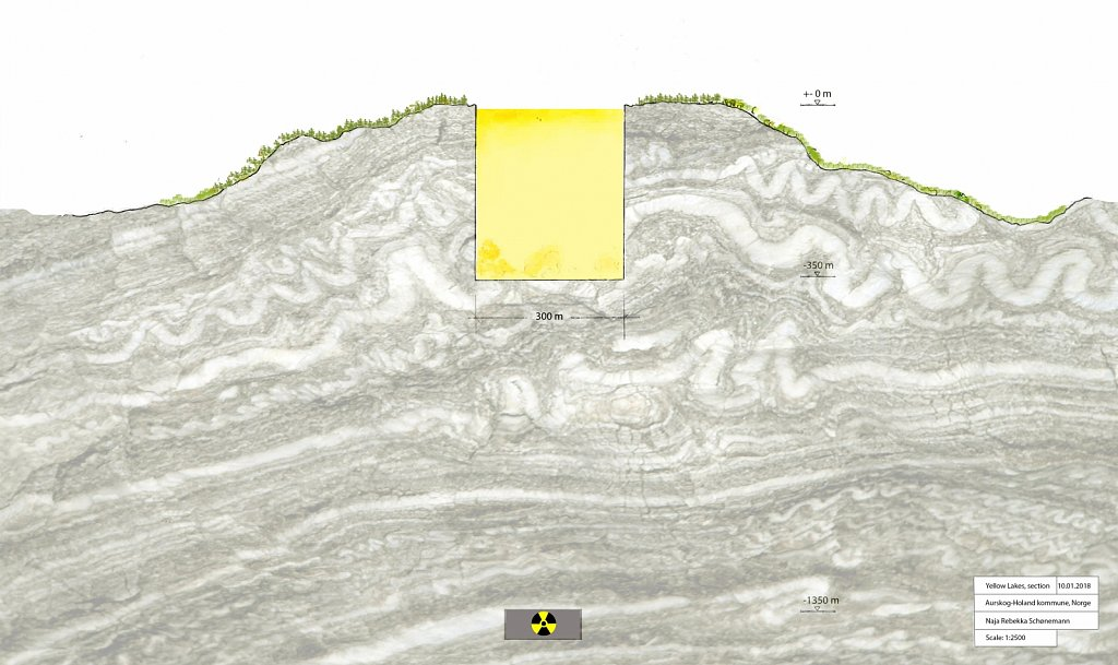 section-yellow-lakes.jpg